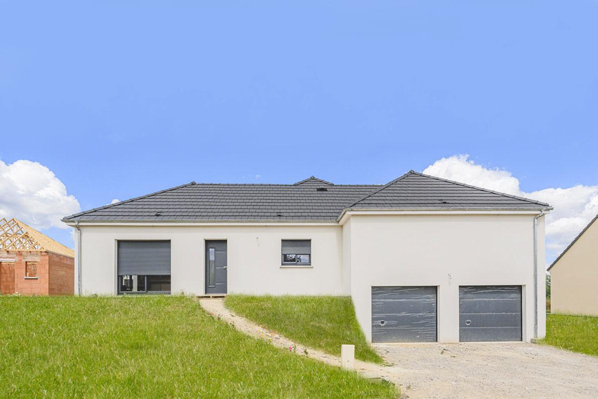 constructeur-maison-reims-1