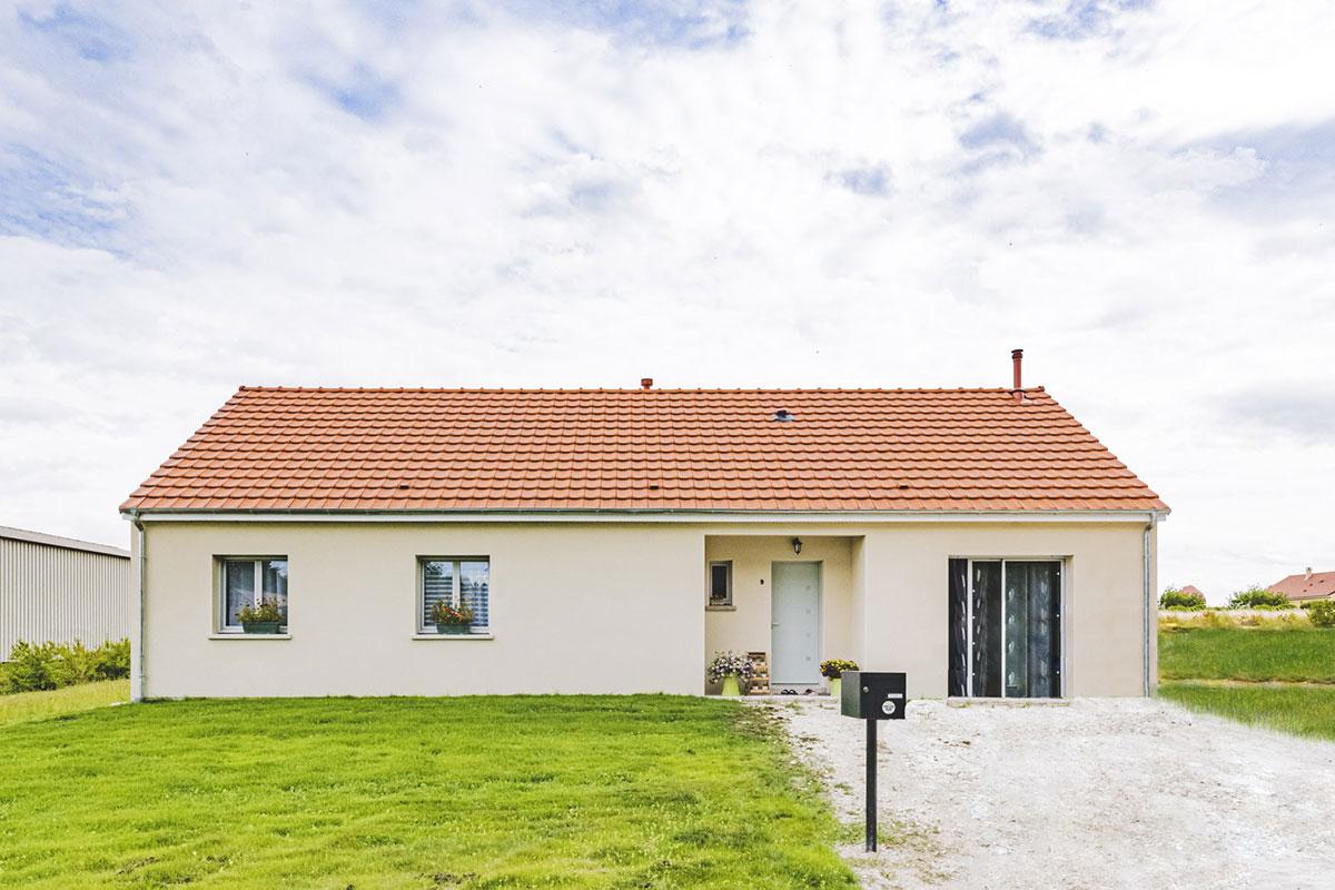 constructeur-maison-reims-3