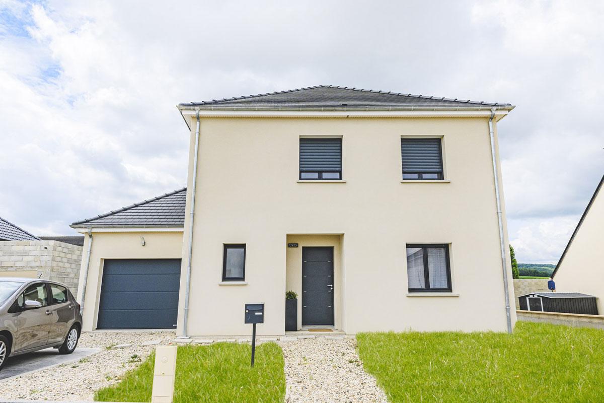 constructeur-maison-reims-4
