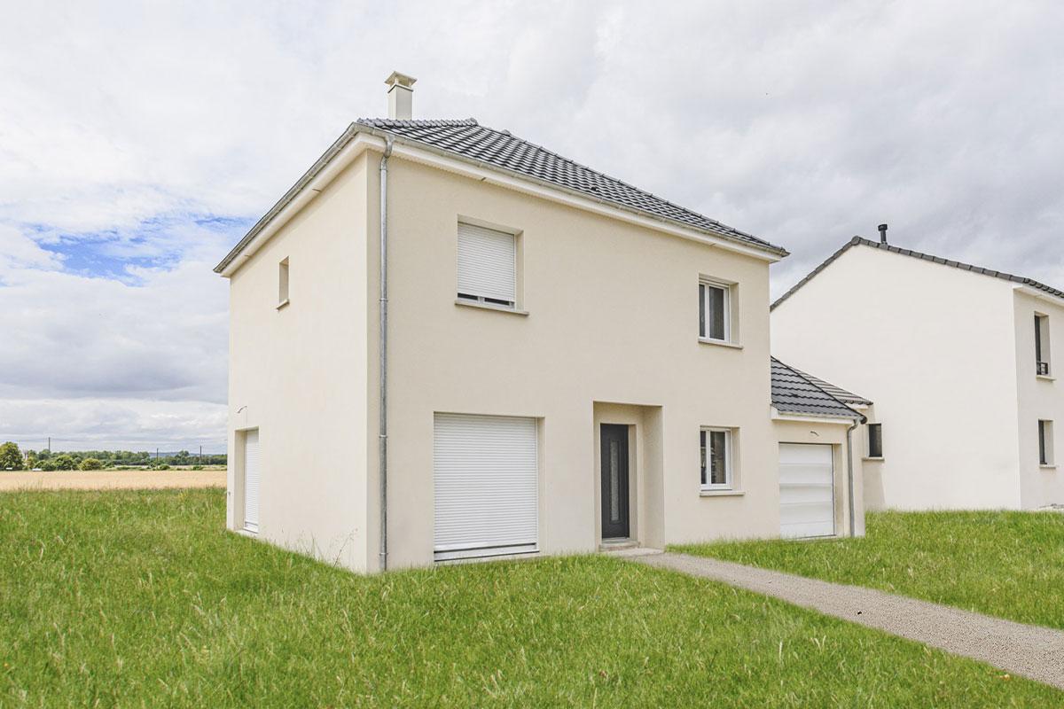 constructeur-maison-reims-5