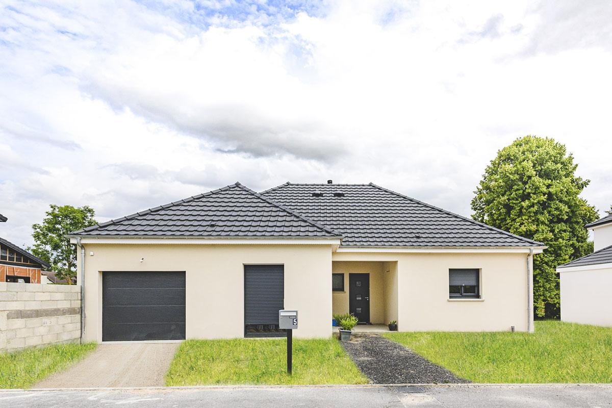 constructeur-maison-reims-6