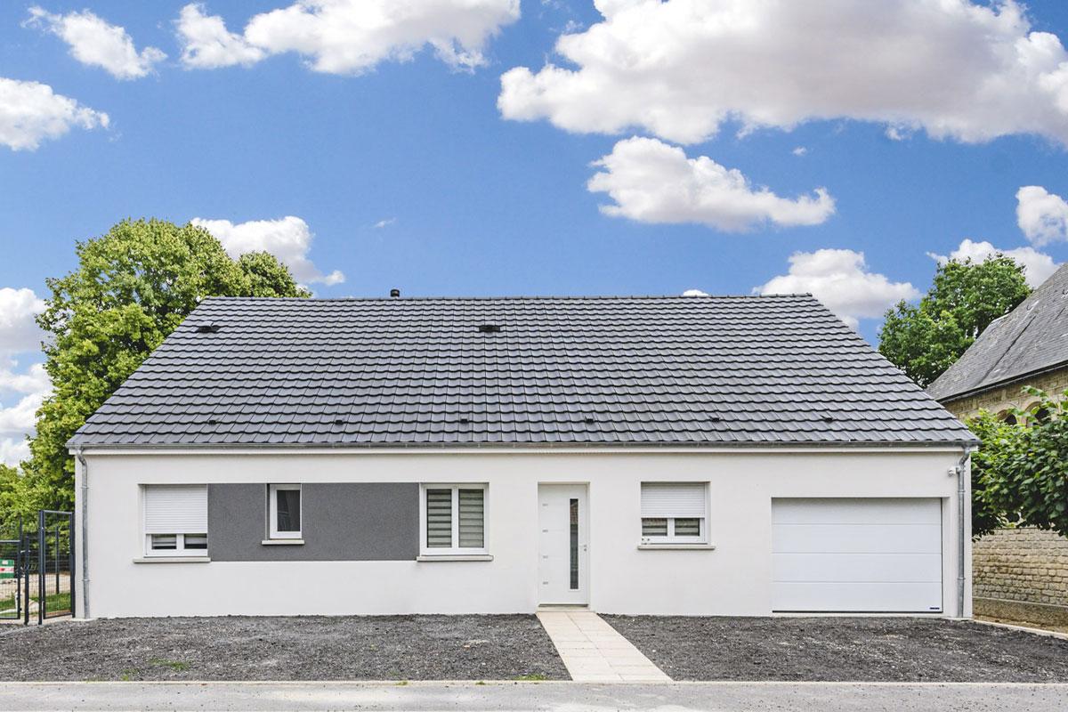 constructeur-maison-reims-7